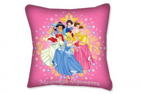 Автомобильная подушка Маленькая фея