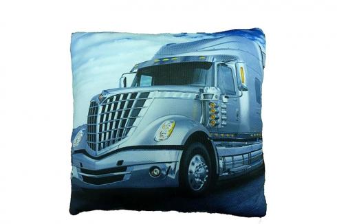 Автомобильная подушка Freightliner