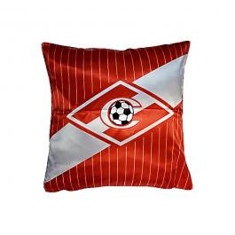 Подушка прямоугольная сувенирная (35x45, атлас)