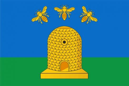 Флаг Тамбова